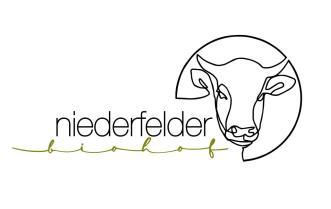 Direktvermarktung niederfelder biohof