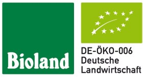 Biohof Bioland Ökologische Landwirtschaft