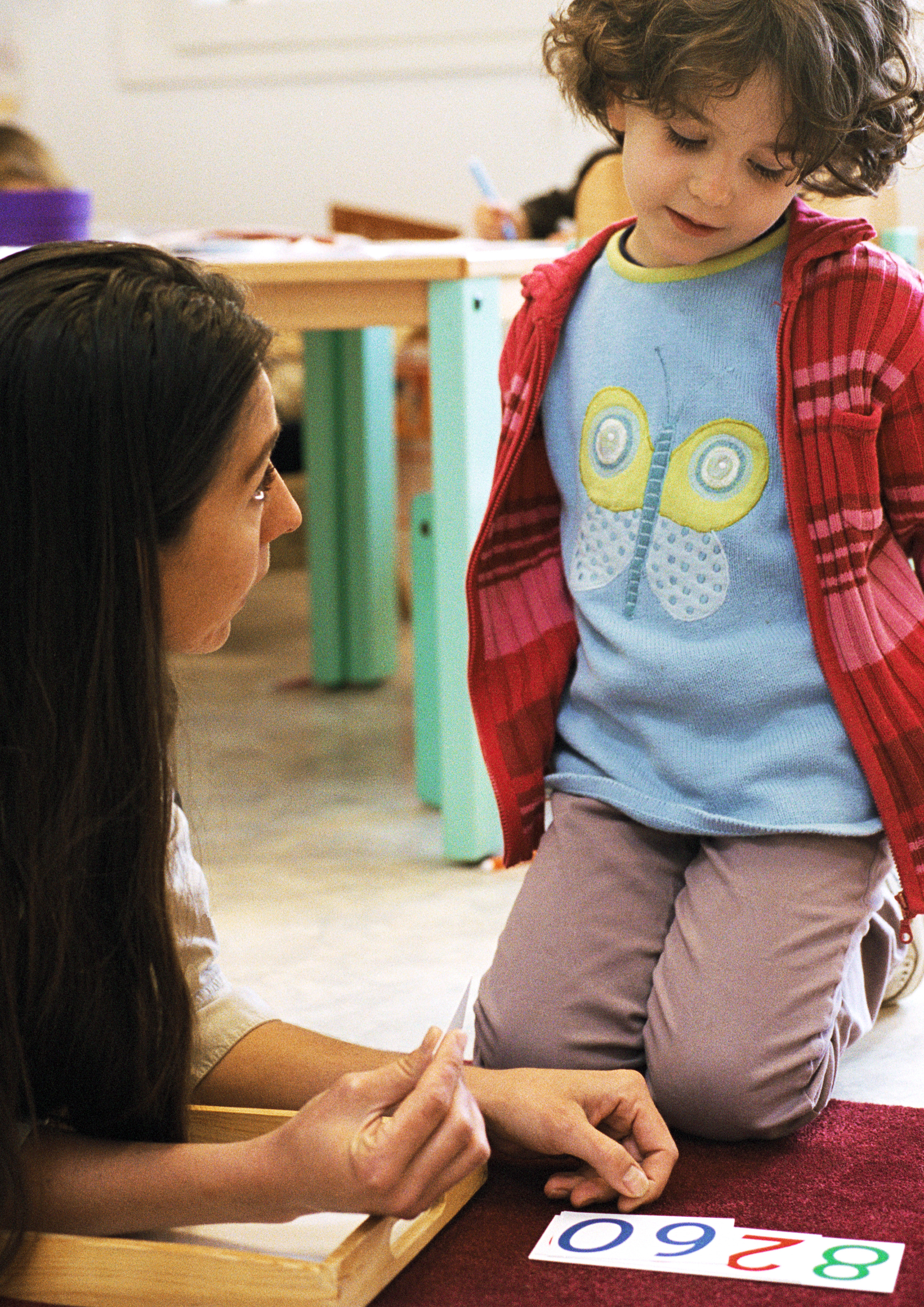 Overcoming The Pitfalls Of Early Childhood Assessment