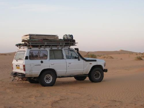 Mauritanie-Premier-bivouac-dans-les-dunes_1906309-L