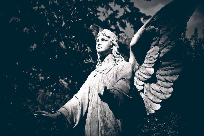 cemetery 1670233 1920