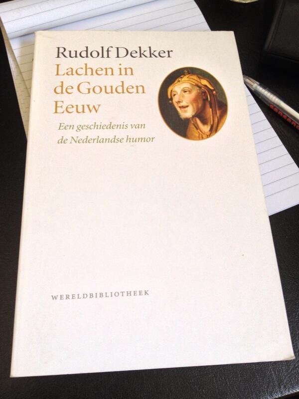 Winst van vandaag #boeken http://t.co/K7LVwUAtKE