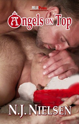 (MLR) TB 1- Angels on Top