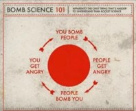 Bombscience