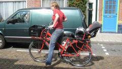 fiets1