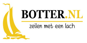 botter-nl-logo-005