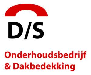 DSonderhoud_logo_600x500