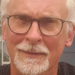 Mark Niemann-Ross