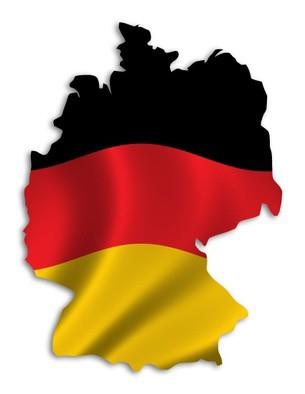 8 powódów – Dlaczego warto uczyć się języka niemieckiego?