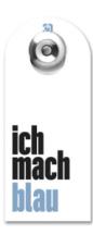 Pokoloruj niemiecki – Idiomy niemieckie z kolorami