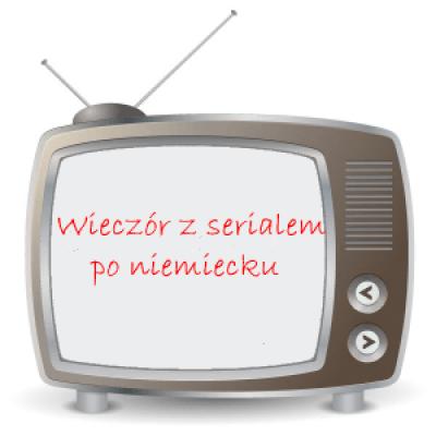 Wieczór z serialem – Frauen, die Geschichte machten (5)