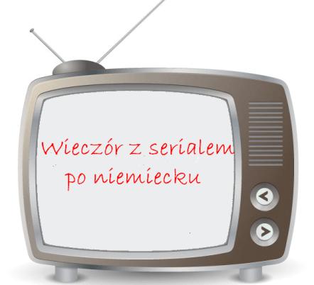 Wieczór z serialem – Frauen, die Geschichte machten (4)