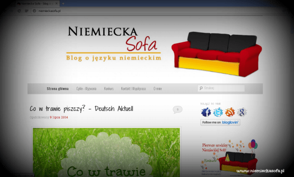 niemieckasofa-printscreen