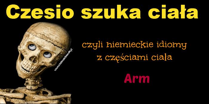 czesioszukaciala-arm