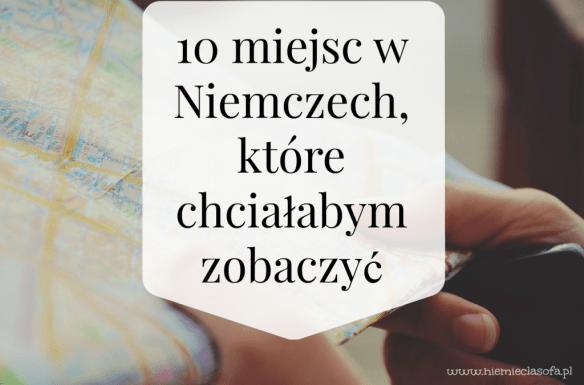 10miejsc