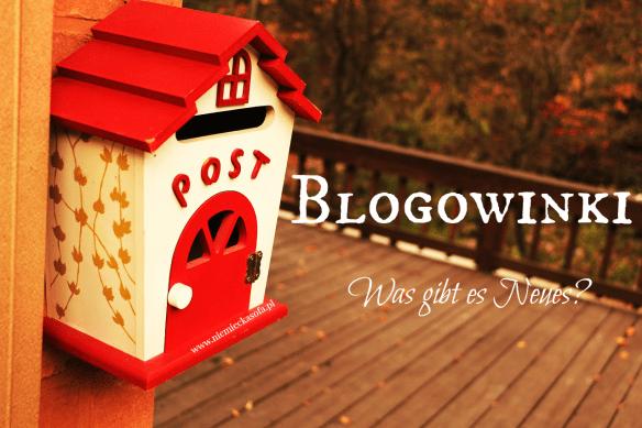 blogowinki