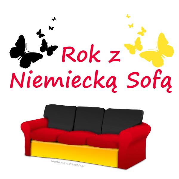 Rok-z-Niemiecką-Sofą