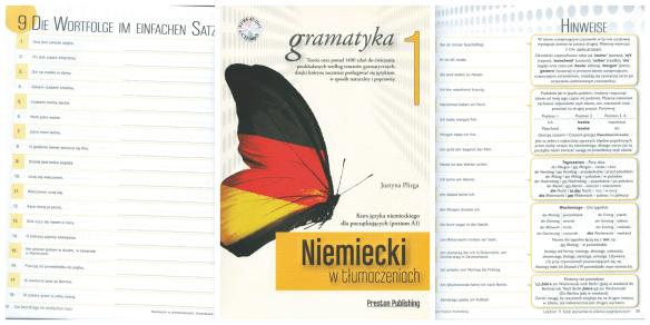 niemiecki-w-tlumaczeniach2