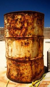 plutoniumsalz-fass