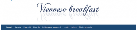 viennesebreakfast