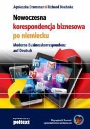 nowoczesna_komunikacja_niemiecki_front_800