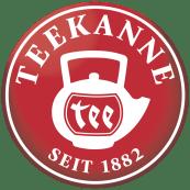 teekanne-logo