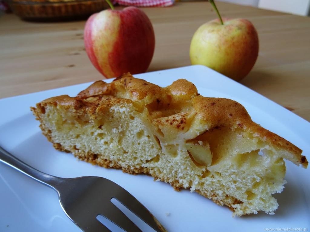 Apfelkuchen10