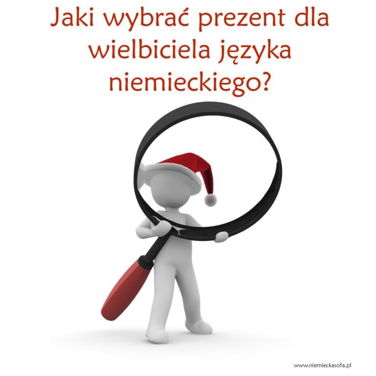 jaki_prezent_dla_wielbiciela_niemieckiego