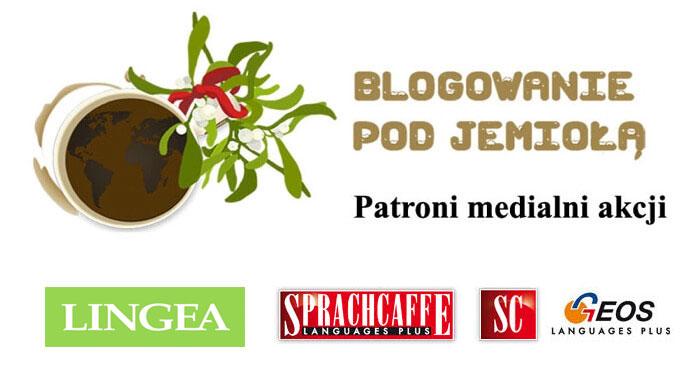 BpJ-patroni-nowe logo (1)