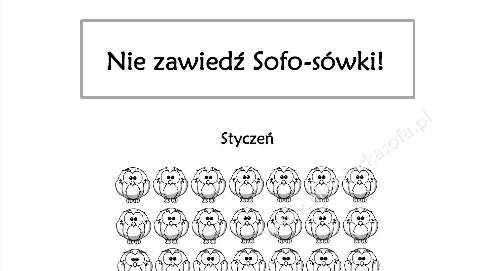 podgląd216