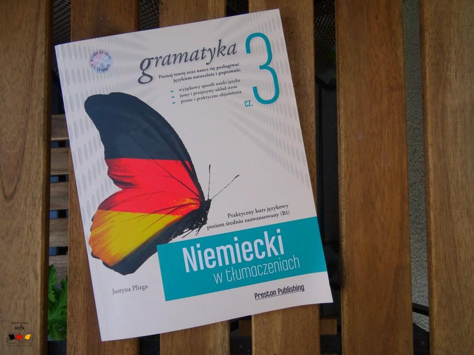 niemiecki w tlumaczeniach 3