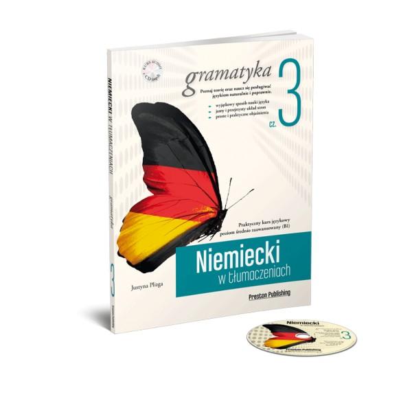 niemiecki-w-tlumaczeniach-gramatyka-3