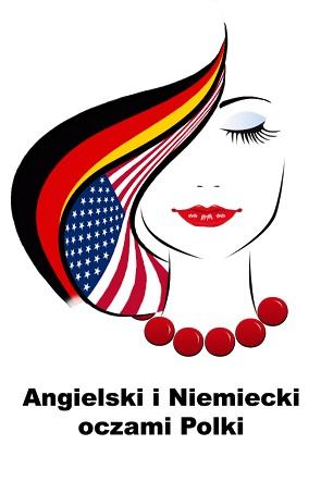 logo_napis_1