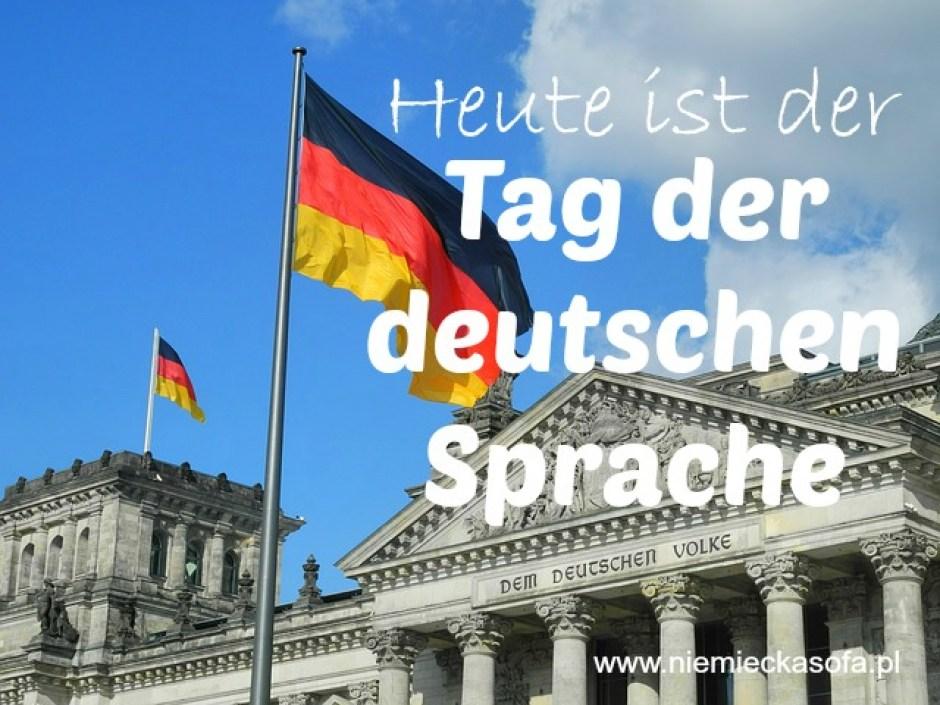 dzien-jezyka-niemieckiego