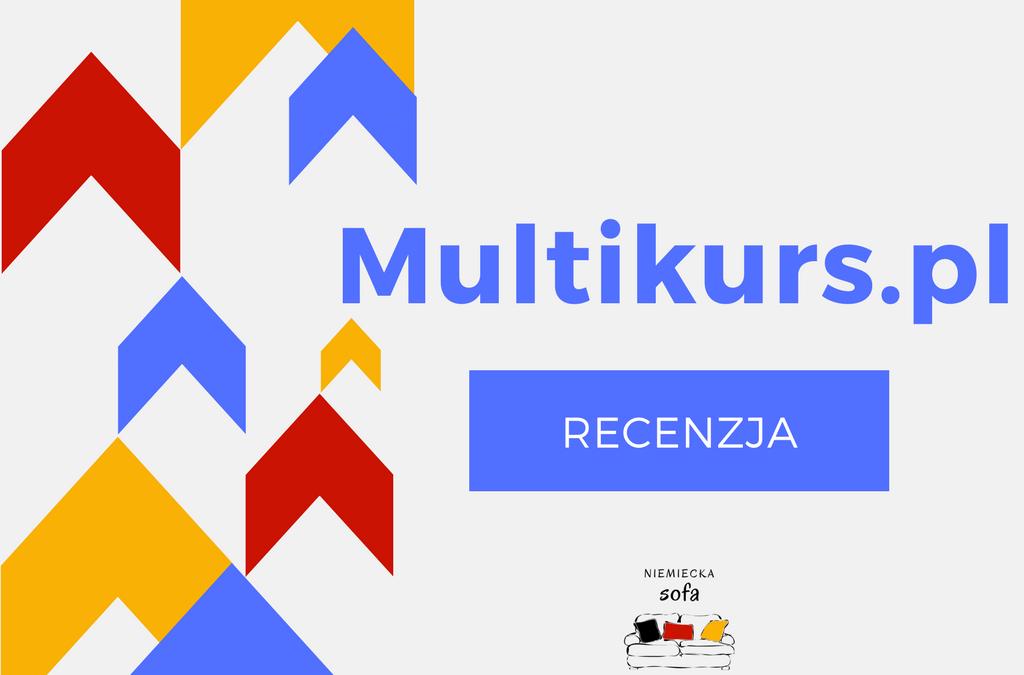Multikurs.pl – recenzja