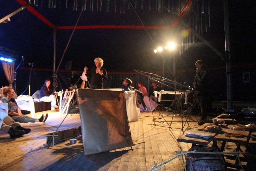IMG_9451 workshop persoonlijke ruimte Graceland 10