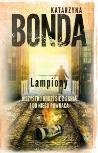 lampiony-katarzyna-bonda