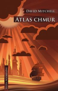 atlas-chmur-david-mitchell