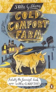 cold-comfort-farm-stella-gibbons