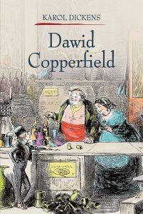 dawid-copperfield-karol-dickens