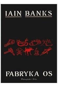 fabryka-os-iain-banks