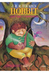 hobbit-john-ronald-reuel-tolkien
