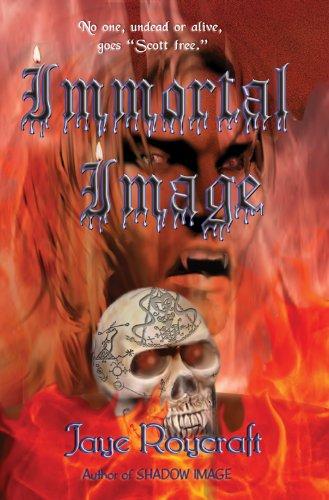 immortal-image