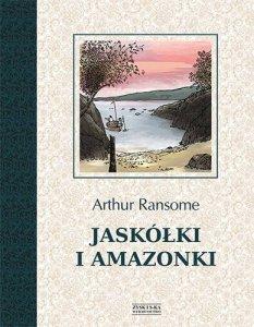 jaskolki-i-amazonki-arthur-ransome