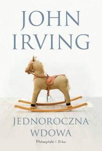 jednoroczna-wdowa-john-irving