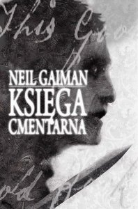 ksiega_cmentarna_neil_gaiman