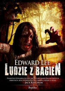 ludzie_z_bagien_edward_lee