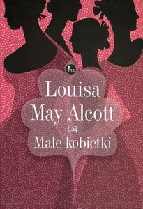 male-kobietki-louisa-may-alcott