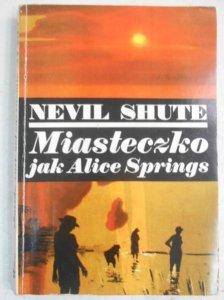 miasteczko-jak-alece-springs-nevil-shute