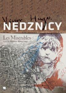 nedznicy-victor-hugo